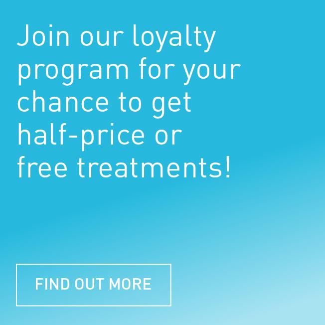 homepage_loyalty